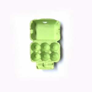 Egg Box 10 Pack