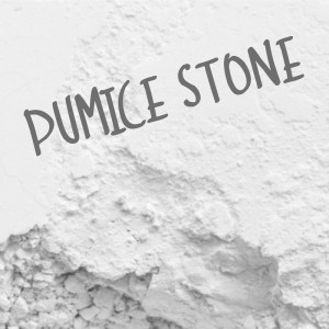 Pumice Stone Ground Course