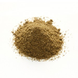 Tea Tree Powder
