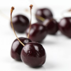 Lip Balm Flavouring Black Cherry