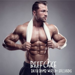 Beefcake Fragrance Oil BBW®