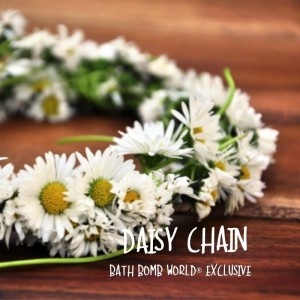 Daisy Chain Fragrance Oil BBW®