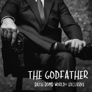 The Godfather Fragrance Oil BBW®