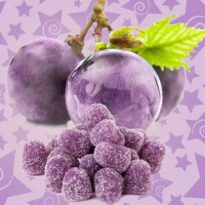 Grape Happy Camper Fragrance Oil