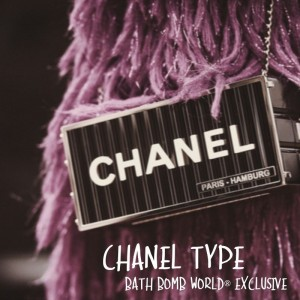 Chanel Type Fragrance Oil BBW®