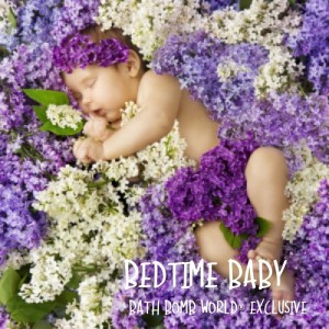 Bedtime Baby Fragrance Oil BBW®