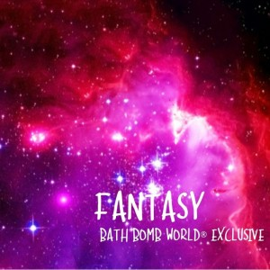 Fantasy Fragrance Oil BBW®