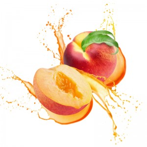 Lip Balm Flavouring Just Peachy