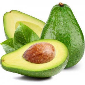 Avo Smash Bath Type Fragrance Oil