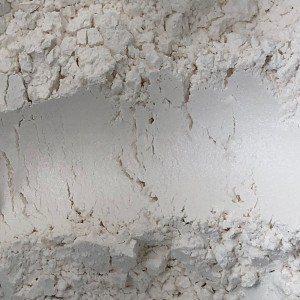 Whiter Than White Mica Series - Satin