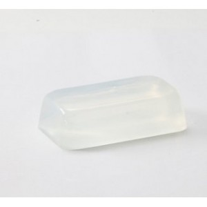 Bath Bomb World® Transparent Melt And Pour Soap