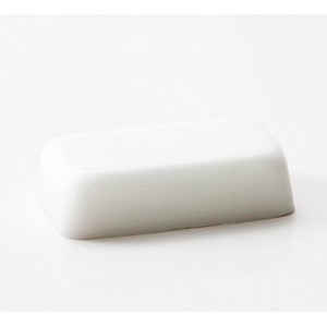 Bath Bomb World´Goats Milk Melt And Pour Soap