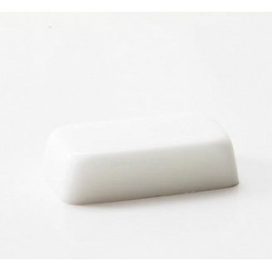 Bath Bomb World® Opaque Melt And Pour Soap